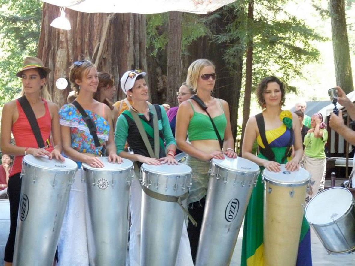 percussionsabina